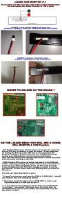 lizard_comport_wiring_1.1