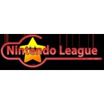 La Nintendo League au rendez-vous !