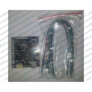 x360spiflasher v2.1