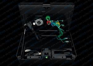 stick arcade xbox 360