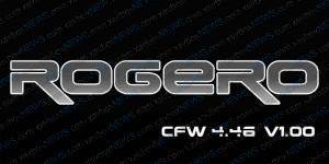 CFW446 1.00