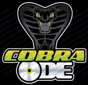 cobra-ode