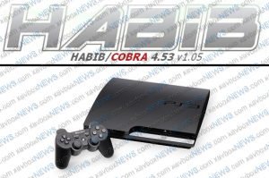 Habib_Cobra_ Edition_453