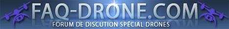 drones forum