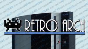retroarch 1.0.0