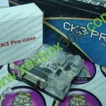 puce ck3 pro