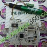 flash xbox 360